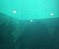 aqua tunel