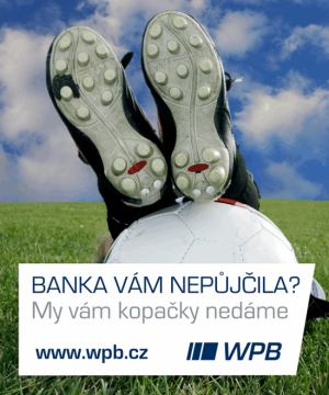 WPB Capital