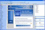 Wysiwyg editory - WYSIWYG Web Builder