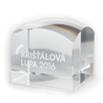 Křišťálová Lupa - hlasování