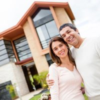 Srovnat hypotéky