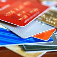 Srovnat kreditky
