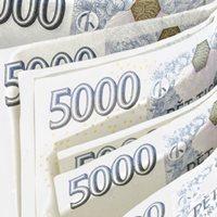 Srovnat investice do půjček