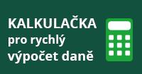 Online kalkulačka
