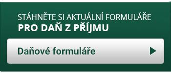 Daňové formuláře