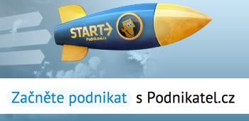 Start.Podnikatel.cz