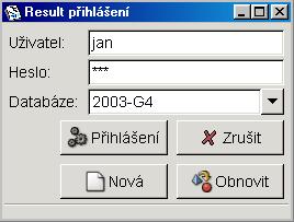 Ukázka z Win32