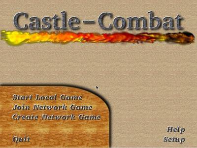 castlecomabat