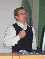 Vlastimil Klíma