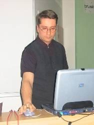 Tomáš Rosa