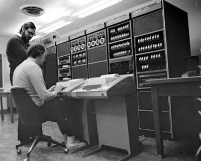 PDP-11, obrázek