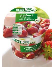 Německé bioprodukty