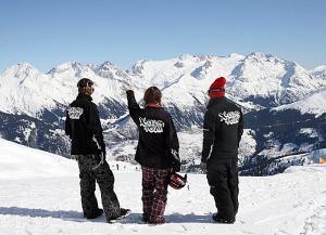 Sport-relax-Outdoor (sport)-snowboardcross-04