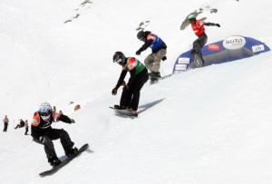 Sport-relax-Outdoor (sport)-snowboardcross-03
