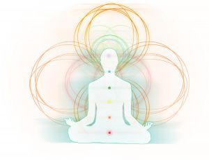 Medicina-a-zdravi-alternativni-medicina-esoterika