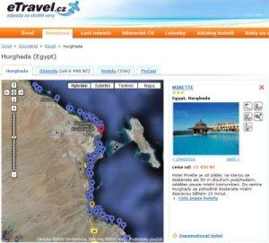 satelitni-snimek-hotelu-TZ