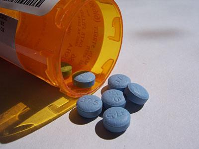 Zdraví-medicína-závislosti-antidepresiva-deprese-2