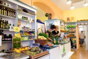 Zdravá výživa-Bio-fairtrade-recenze-Biotop-1