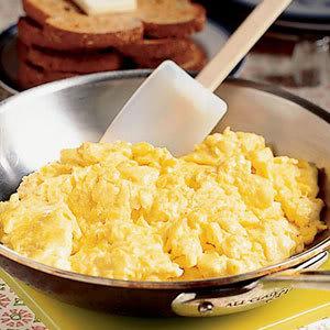 vajíčka 3