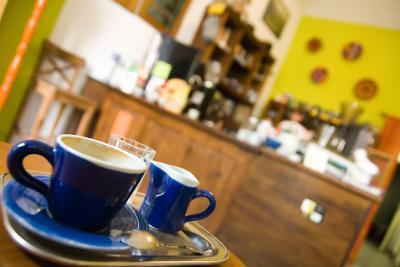 Zdravá-výživa-Co pít-recenze-Mama Coffee-6