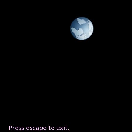 lua13_10