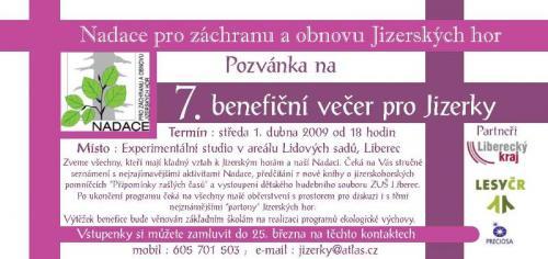 Sport-relax-Cestovani-benefice