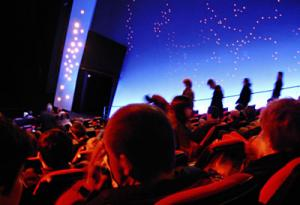 Rodina-vztahy-děti-výchova-hra-představení-kino