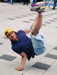 Sport-relax-Indoor (sport)-street-dance-02