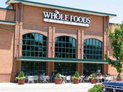 Zdravá-výživa-Whole-Foods-1