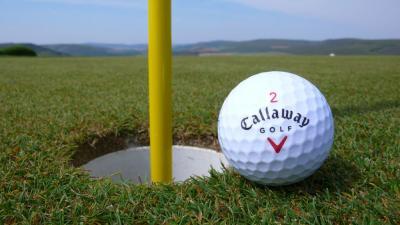 Sport-relax-golf-1-1