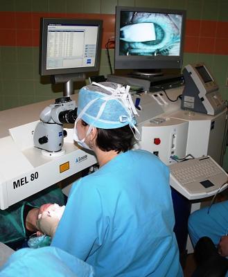 Zdraví-medicína-operace očí-2