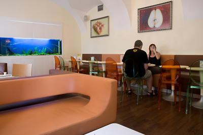 Zdravá-výživa-recenze-Bio Cafes-9