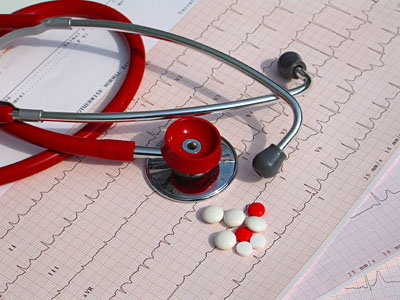 Zdraví-medicína-nemoci-úrazy-antibiotika-3