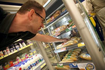 Zdravá-výživa-Co jíst-bageta-2