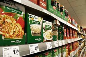 Zdravá-výživa-Co jíst-Německo-bio-2