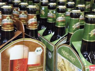 bio-pivo
