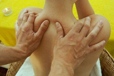 domsci masáž 01