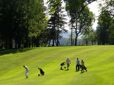 Sport-relax-golf-1-4