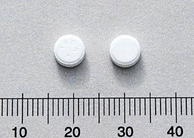 Rodina-vztahy-antikoncepce-Postkoitální antikoncepce