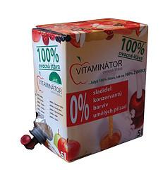 vitaminator