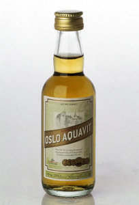 Zdrava-vyziva-co-pit-Aquavit
