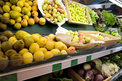 Zdravá-výživa-recenze-Country Life-7