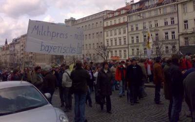 Zdrava-vyziva-zemedelci-protesty-Praha
