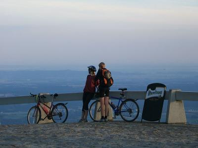 Sport-relax-Outdoor (sport)-cyklistika