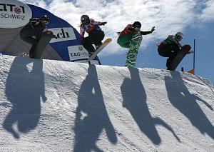 Sport-relax-Outdoor (sport)-snowboardcross-01