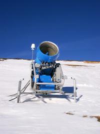 Sport-relax-Outdoor (sport)-lyzovani-snehove-delo-01