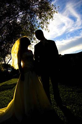 Rodina a vztahy-vztahy a sex-dítě-svatba