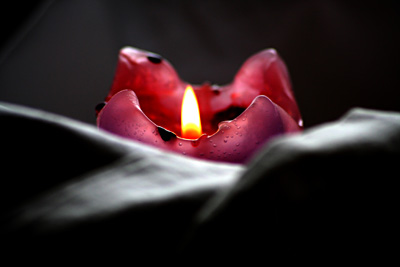 Sport-relax-wellness-Aromaterapie-5