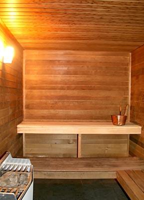 Sport-relax-wellness-Sauna-1