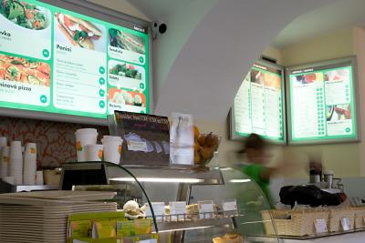 Zdravá-výživa-recenze-Bio Cafes-5